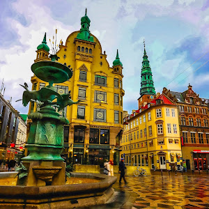 Denmark050aaa9_HDR.jpeg