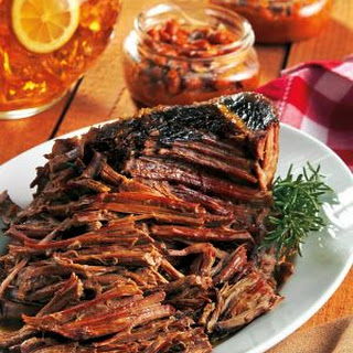 Hickory Liquid Smoke Recipes.