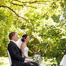 ช่างภาพงานแต่งงาน Beata Zys (BeataZys) ภาพเมื่อ 03.10.2015