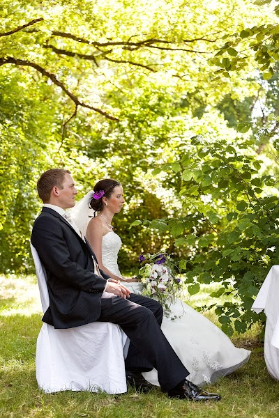 Hochzeitsfotograf Beata Zys (BeataZys). Foto vom 03.10.2015