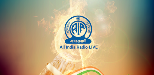 All India Radio Live - Apps on Google Play