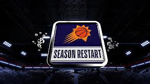 Suns Restart thumbnail
