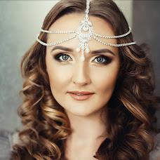 Wedding photographer Elena Zhukova (photomemories). Photo of 17.03.2018