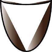 Shield for Clash