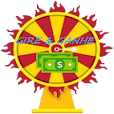 Gire e Ganhe file APK for Gaming PC/PS3/PS4 Smart TV