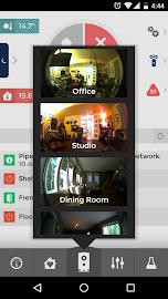 Piper Mobile Screenshot 2