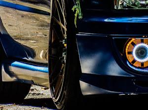 インプレッサ スポーツワゴン GGA WRXのカスタム事例画像 ちょいちょい緑さんの2021年10月14日03:28の投稿