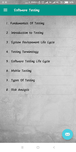 Software Testing download 1
