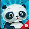 Music Panda file APK Free for PC, smart TV Download