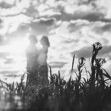 Wedding photographer Sergey Grigorev (sergre). Photo of 17.07.2017