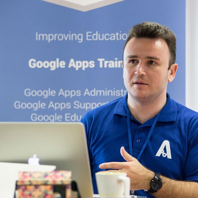 seminar-google-apps-administrator-055