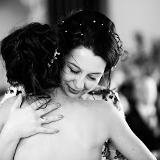 Wedding photographer Mariya Glazova (GlazovaMasha). Photo of 30.08.2015