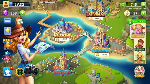 Bingo Journey - Lucky Bingo Games Free to Play 1.2.5 screenshots 10