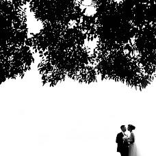 Esküvői fotós Maksim Dobryy (dobryy). Készítés ideje: 02.11.2017