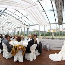 Wedding photographer Franco Pastorino (afwedding). Photo of 04.11.2014