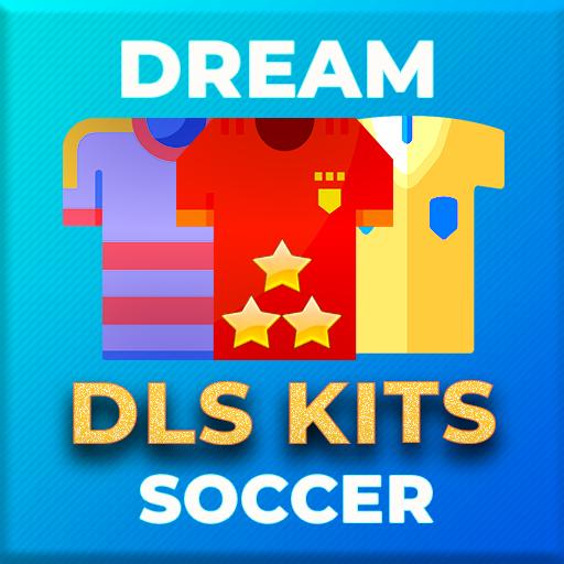 Baixar Kits Dream Soccer para Android