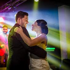 Wedding photographer Jorge Sulbaran (jsulbaranfoto). Photo of 06.07.2018