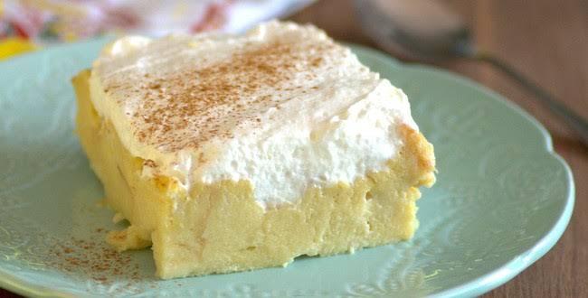 10 Best Bread Pudding Sweetened Condensed Milk Recipes