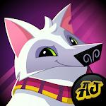Animal Jam - Play Wild! 43.0.13
