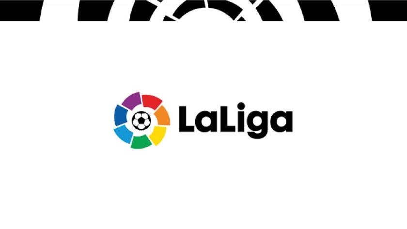 La Liga investigará lo ocurrido en el Huesca-Nástic.