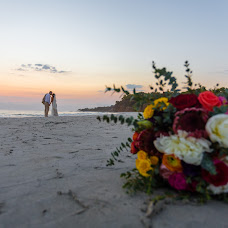 Wedding photographer Pablo Caballero (pablocaballero). Photo of 25.07.2018