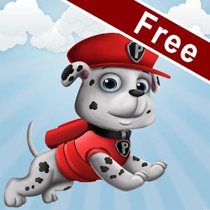 Paw Puppy Patrol Preschool for PC and MAC
