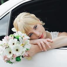 Wedding photographer Sergey Beskonechnyy (jason88). Photo of 24.04.2017