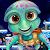 Turtle adventure 2 file APK Free for PC, smart TV Download