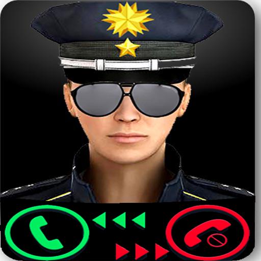 دعوة و.. file APK for Gaming PC/PS3/PS4 Smart TV