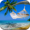 HD Beach Wallpapers APK