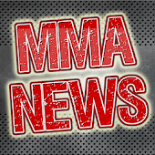 Latest MMA News Feed