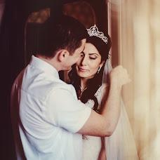 Wedding photographer Asya Zhilyasova (AsSeven). Photo of 17.07.2014