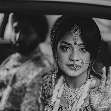 Wedding photographer Bhavna Barratt (bhavnabarratt). Photo of 29.07.2016