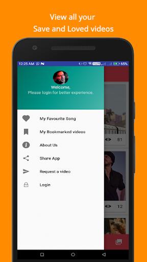 Download Srk Video Status Google Play Softwares Abw75jzhp6gc Mobile9