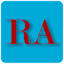 TT Study - BR icon