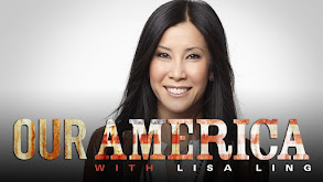 Our America With Lisa Ling thumbnail
