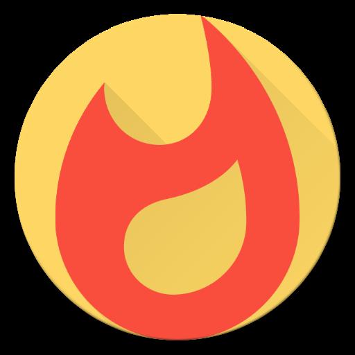 Посібник Пожежного-Рятівника