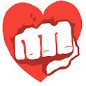 연애 계약서,데이트폭력방지 [데이트폭력,연애,남친,여친,사랑,남사친,여사친,헌팅,소개팅] icon