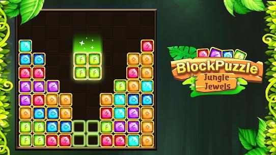 Block Puzzle Rune Jewels Mania 7