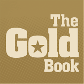 Texas State The Gold Book