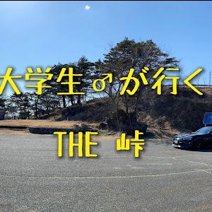 86 ZN6 GT のカスタム事例画像 KAZ GARAGEさんの2020年03月20日15:03の投稿