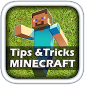 Tips and Tricks Minecraft