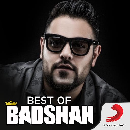 Badshah Songs