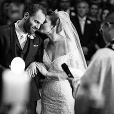 Wedding photographer Daniel henrique Leite (danielhenriques). Photo of 24.12.2017