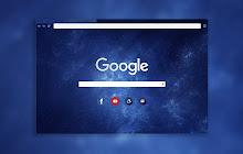 google web store themes fortnite