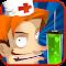 Crazy Doctor file APK Free for PC, smart TV Download