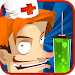 Crazy Doctor icon
