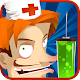 Crazy Doctor Download for PC Windows 10/8/7
