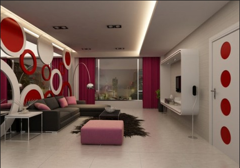 Room painting design android apps on google play Room design app