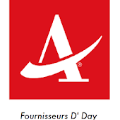 Fournisseurs D'Day